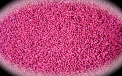 Extruded polyethylene products: uses and manufacture of Plasticol's products