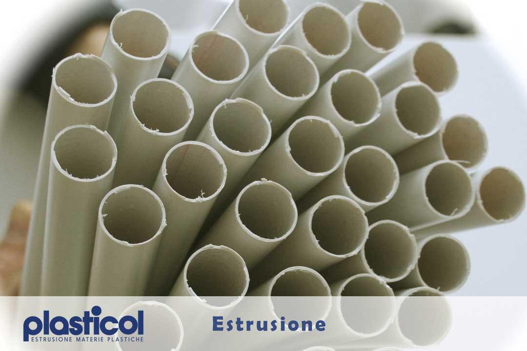 estrusione1
