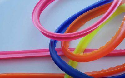 Profilati plastici: cosa sono e dove acquistarli