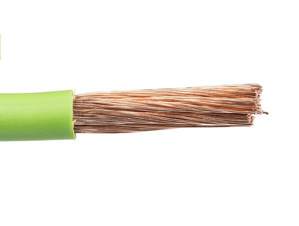 Tubi protettivi elettrici in PVC: scegliete Plasticol