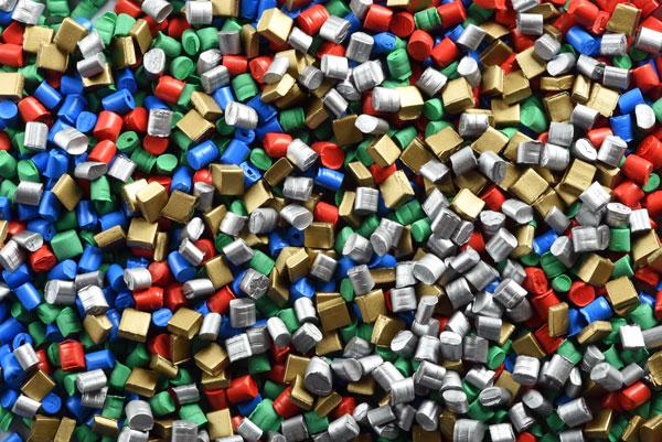 Materie plastiche a Milano: i prodotti e a chi rivolgersi per acquistarli