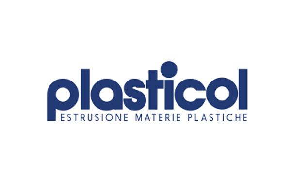 Impianti di estrusione di materie plastiche: tra Varese e Milano c'è Plasticol