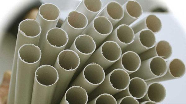 Estrusione PVC: affidati a Plasticol, gli specialisti dell'estrusione